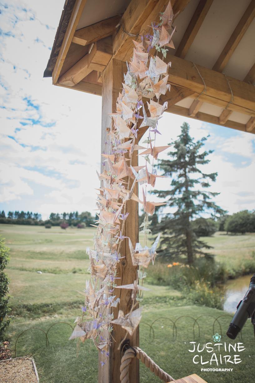 Brookfield barn wedding photographers sussex  photographer best-16.jpg