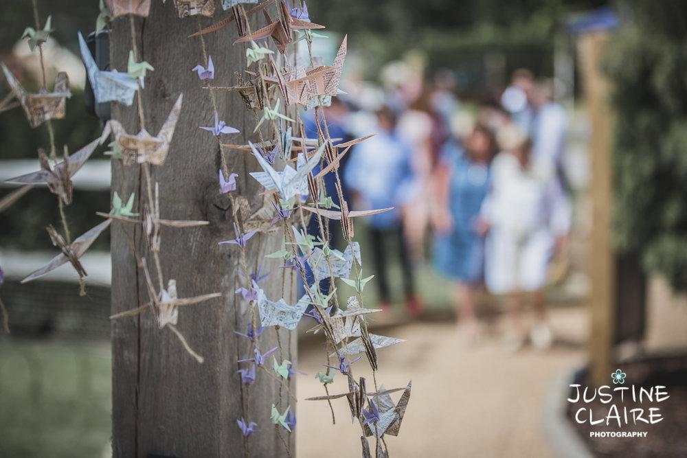 Brookfield barn wedding photographers sussex  photographer best-17.jpg