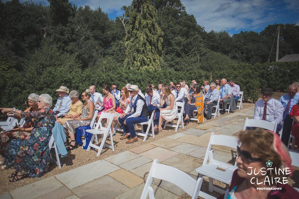 Brookfield barn wedding photographers sussex  photographer best-27.jpg