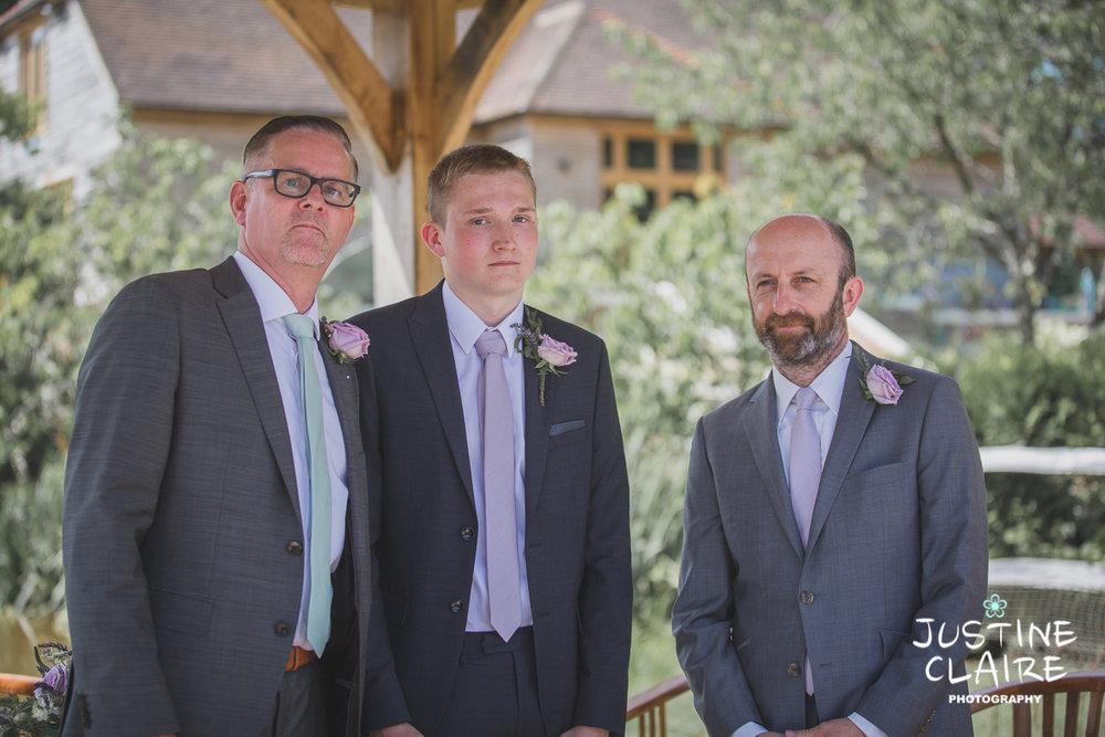 Brookfield barn wedding photographers sussex  photographer best-28.jpg