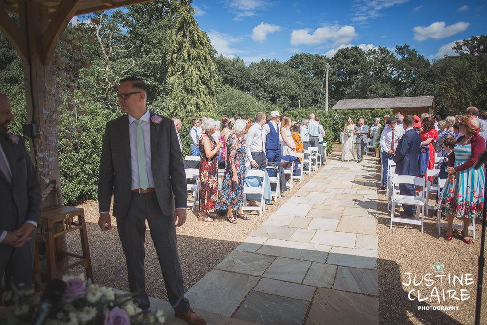 Brookfield barn wedding photographers sussex  photographer best-33.jpg