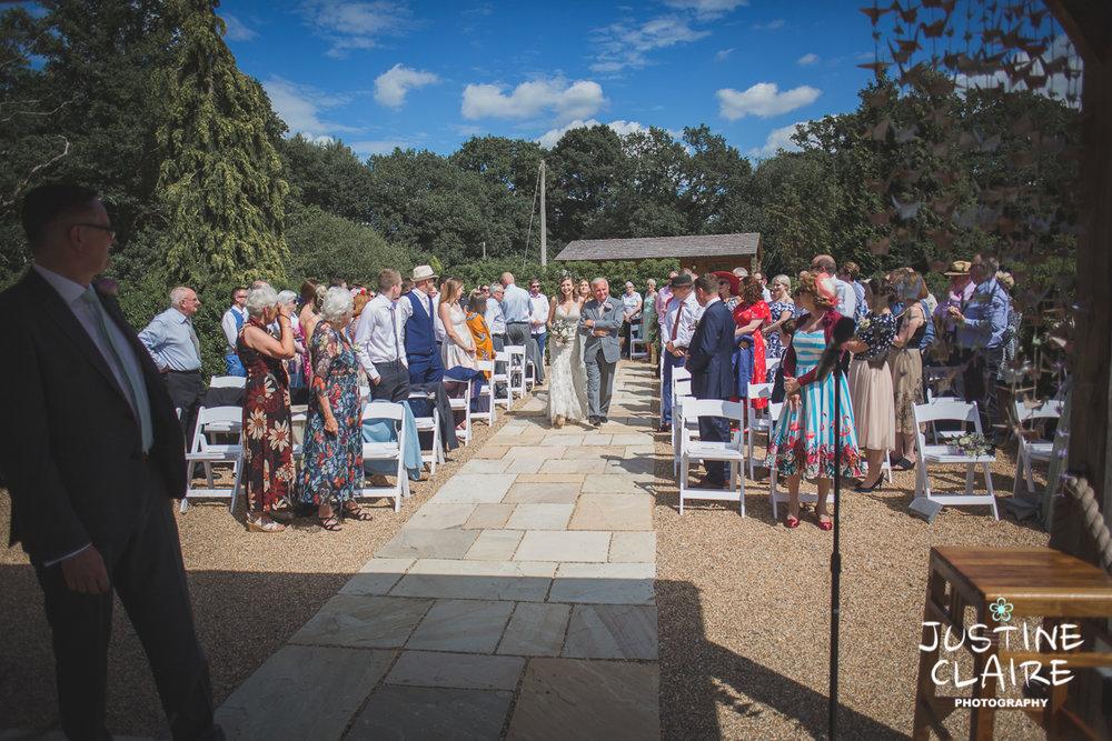 Brookfield barn wedding photographers sussex  photographer best-34.jpg