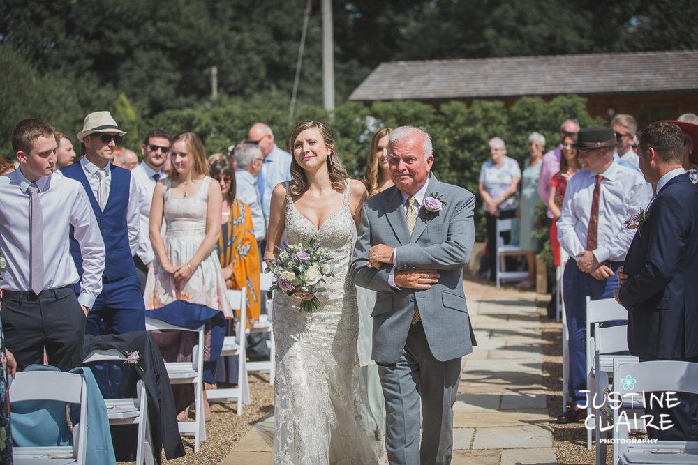 Brookfield barn wedding photographers sussex  photographer best-35.jpg