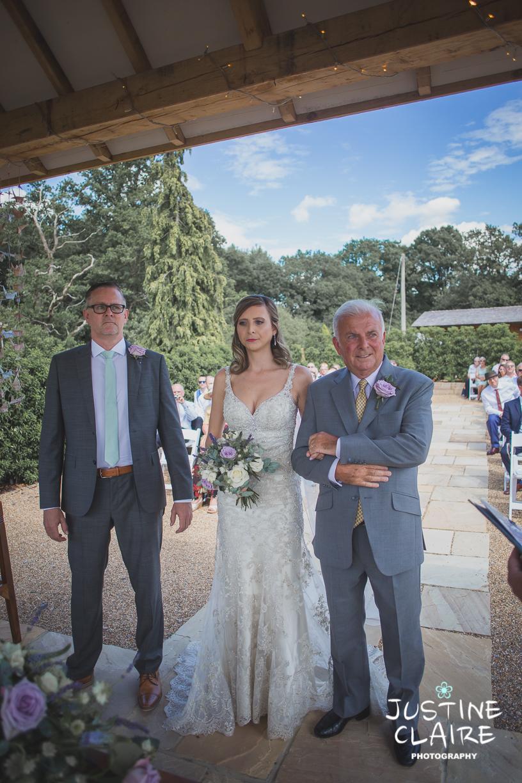 Brookfield barn wedding photographers sussex  photographer best-36.jpg