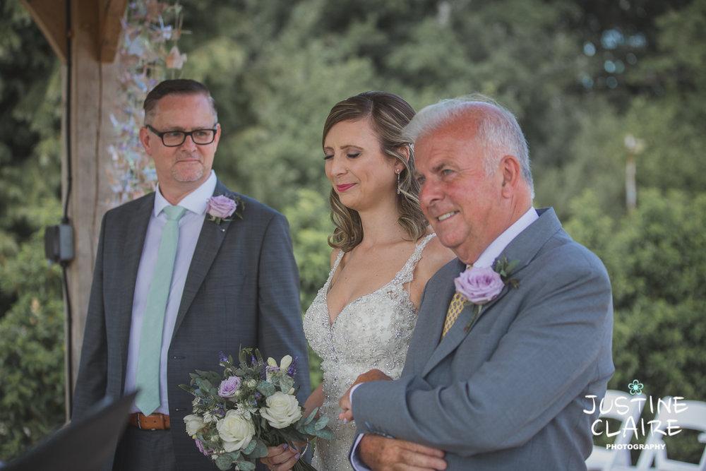 Brookfield barn wedding photographers sussex  photographer best-38.jpg