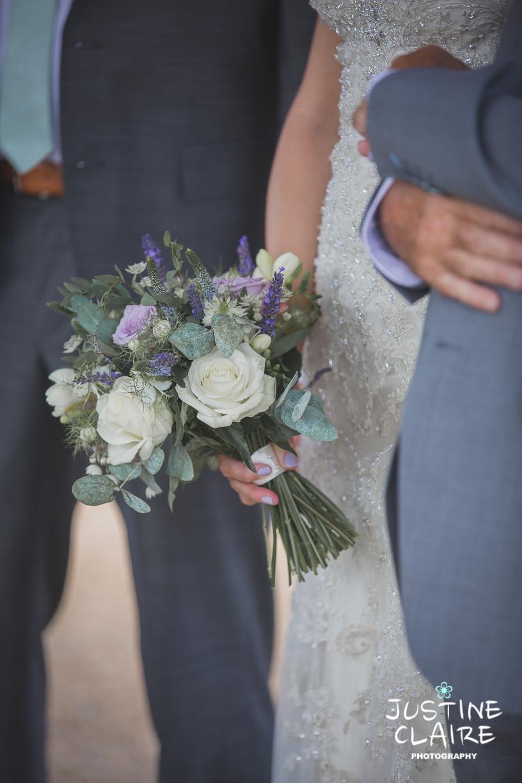 Brookfield barn wedding photographers sussex  photographer best-40.jpg