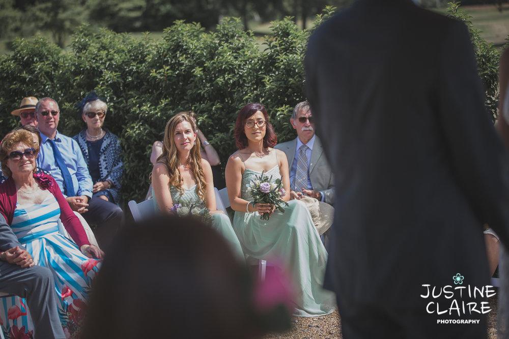 Brookfield barn wedding photographers sussex  photographer best-50.jpg