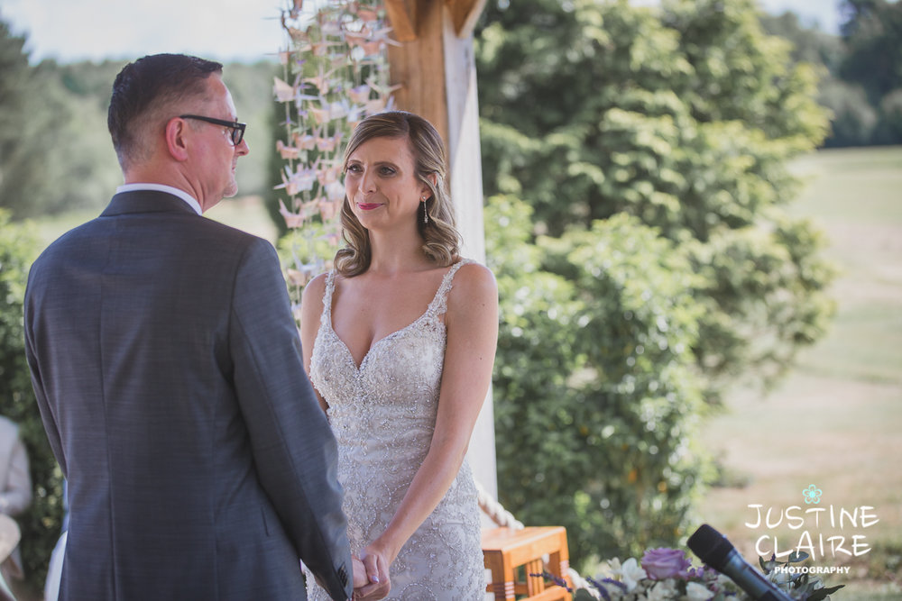 Brookfield barn wedding photographers sussex  photographer best-51.jpg