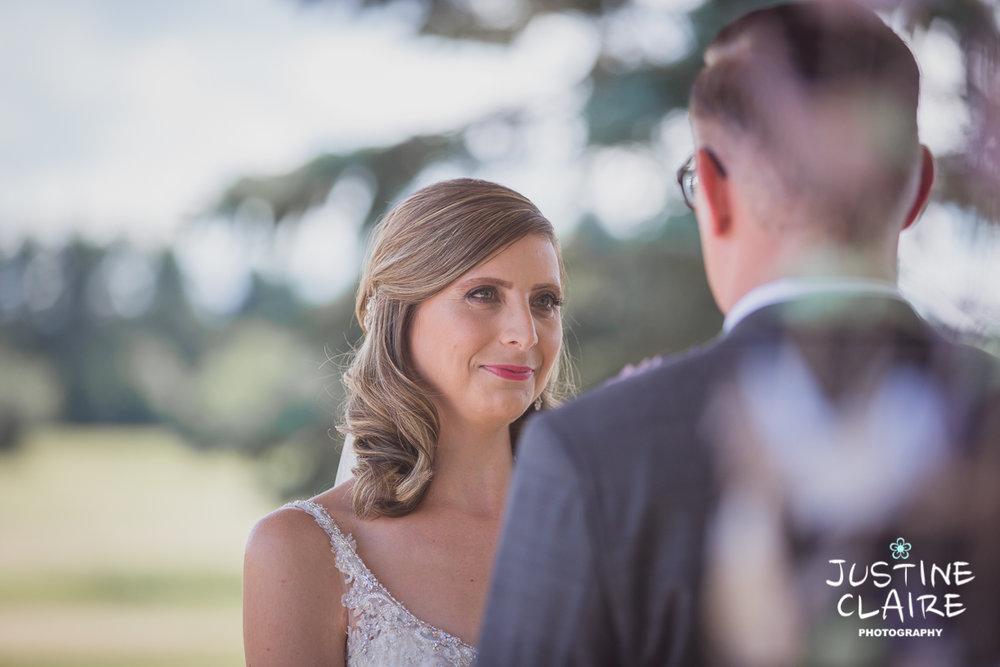 Brookfield barn wedding photographers sussex  photographer best-52.jpg