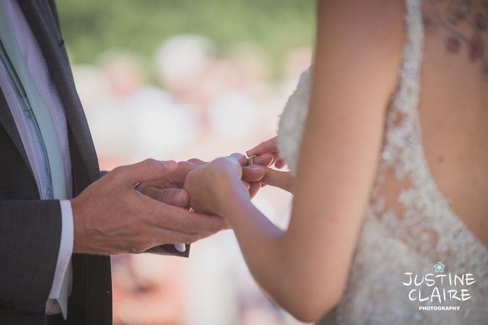 Brookfield barn wedding photographers sussex  photographer best-58.jpg