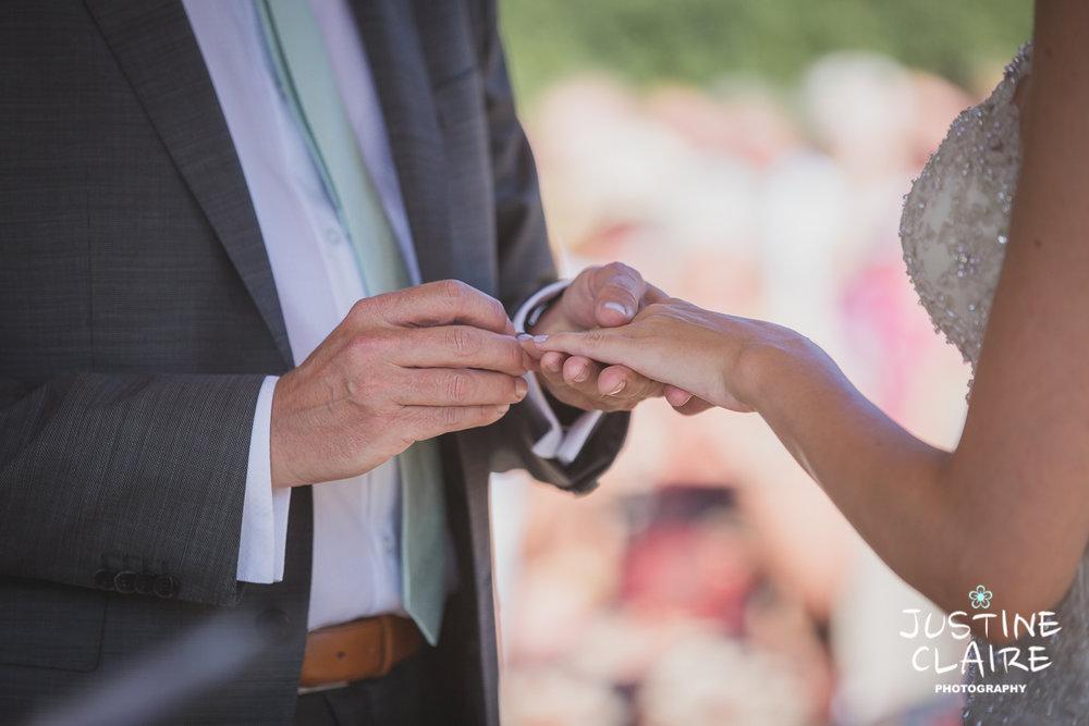 Brookfield barn wedding photographers sussex  photographer best-57.jpg