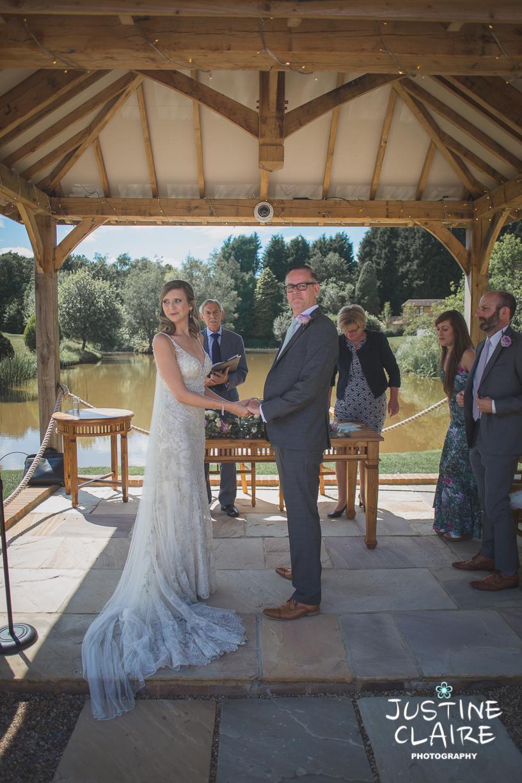 Brookfield barn wedding photographers sussex  photographer best-59.jpg