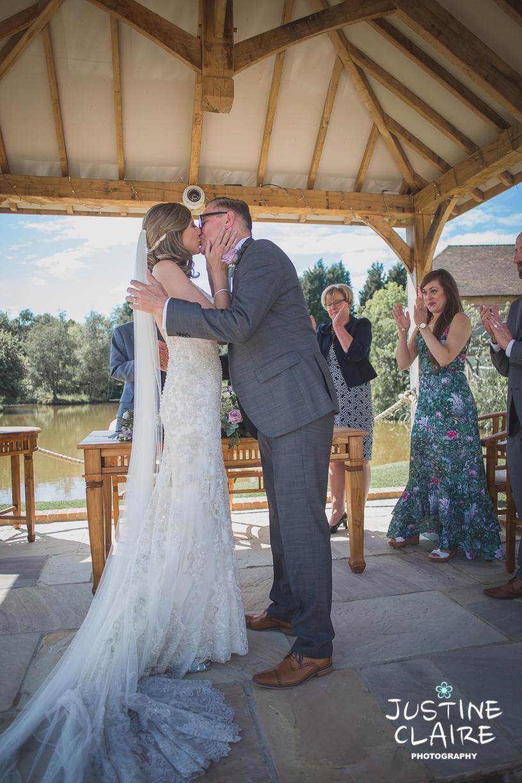 Brookfield barn wedding photographers sussex  photographer best-61.jpg