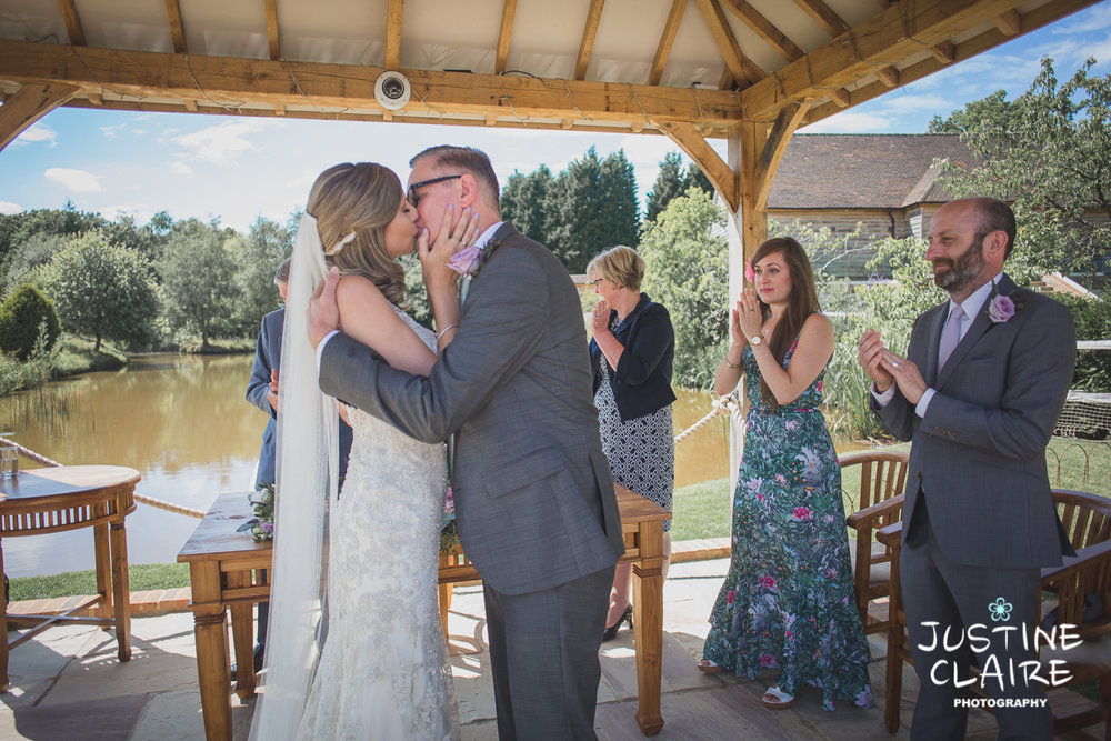 Brookfield barn wedding photographers sussex  photographer best-62.jpg
