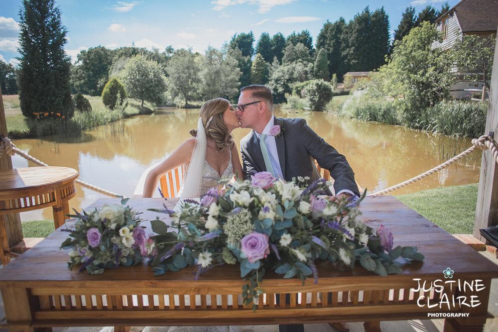 Brookfield barn wedding photographers sussex  photographer best-64.jpg