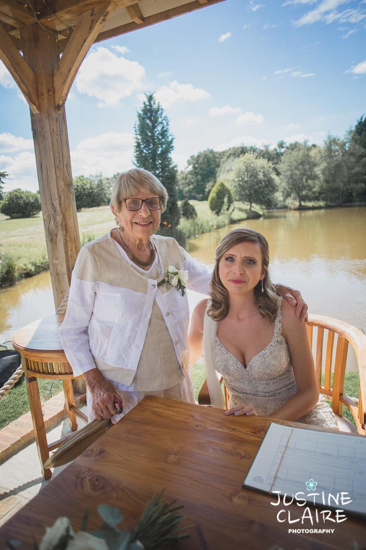 Brookfield barn wedding photographers sussex  photographer best-67.jpg