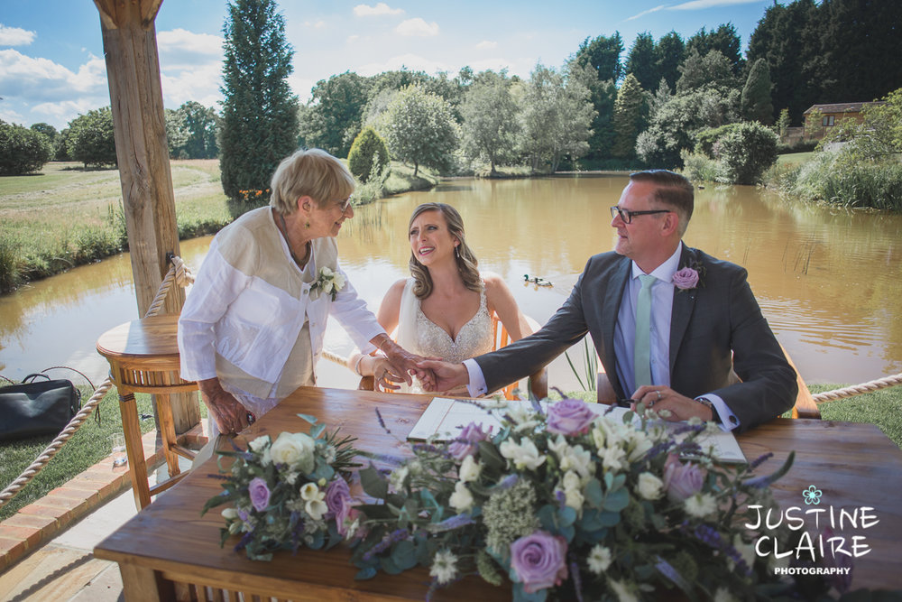 Brookfield barn wedding photographers sussex  photographer best-66.jpg