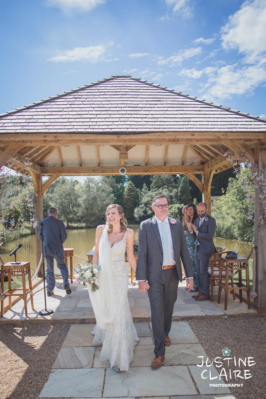Brookfield barn wedding photographers sussex  photographer best-68.jpg