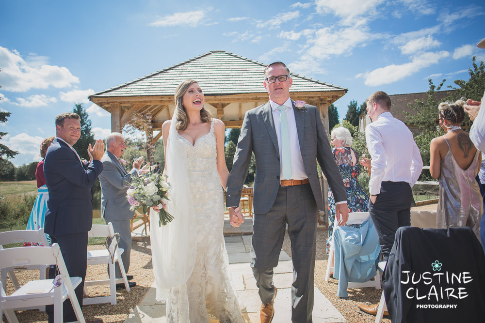 Brookfield barn wedding photographers sussex  photographer best-70.jpg