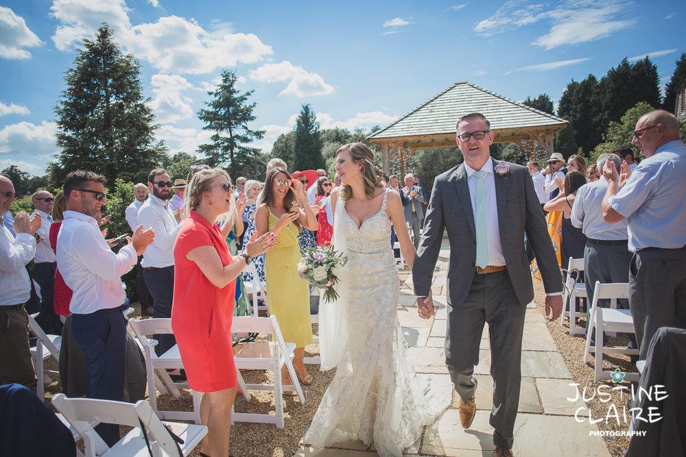 Brookfield barn wedding photographers sussex  photographer best-72.jpg