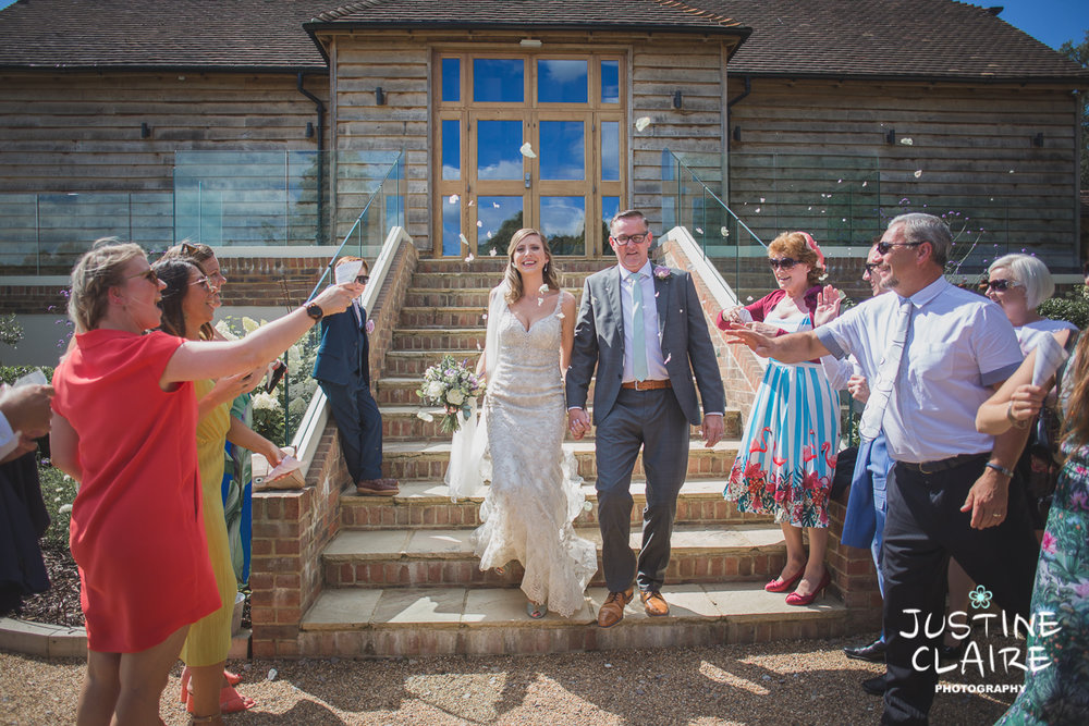 Brookfield barn wedding photographers sussex  photographer best-73.jpg