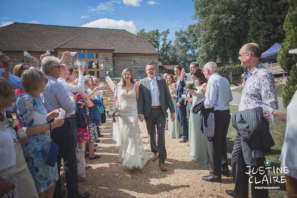 Brookfield barn wedding photographers sussex  photographer best-75.jpg