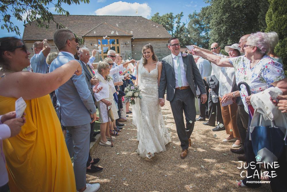 Brookfield barn wedding photographers sussex  photographer best-76.jpg