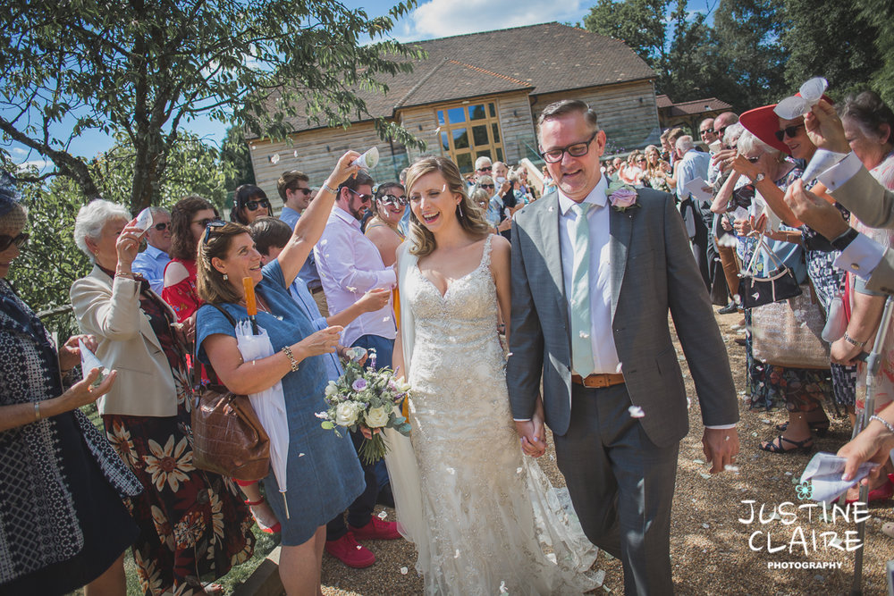 Brookfield barn wedding photographers sussex  photographer best-78.jpg