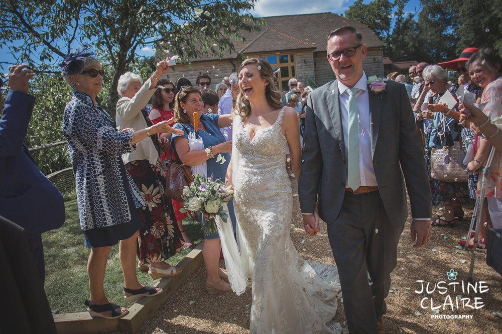 Brookfield barn wedding photographers sussex  photographer best-79.jpg