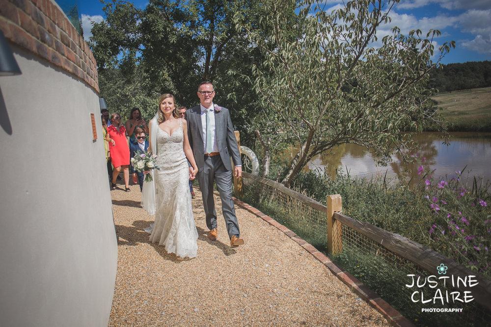 Brookfield barn wedding photographers sussex  photographer best-80.jpg