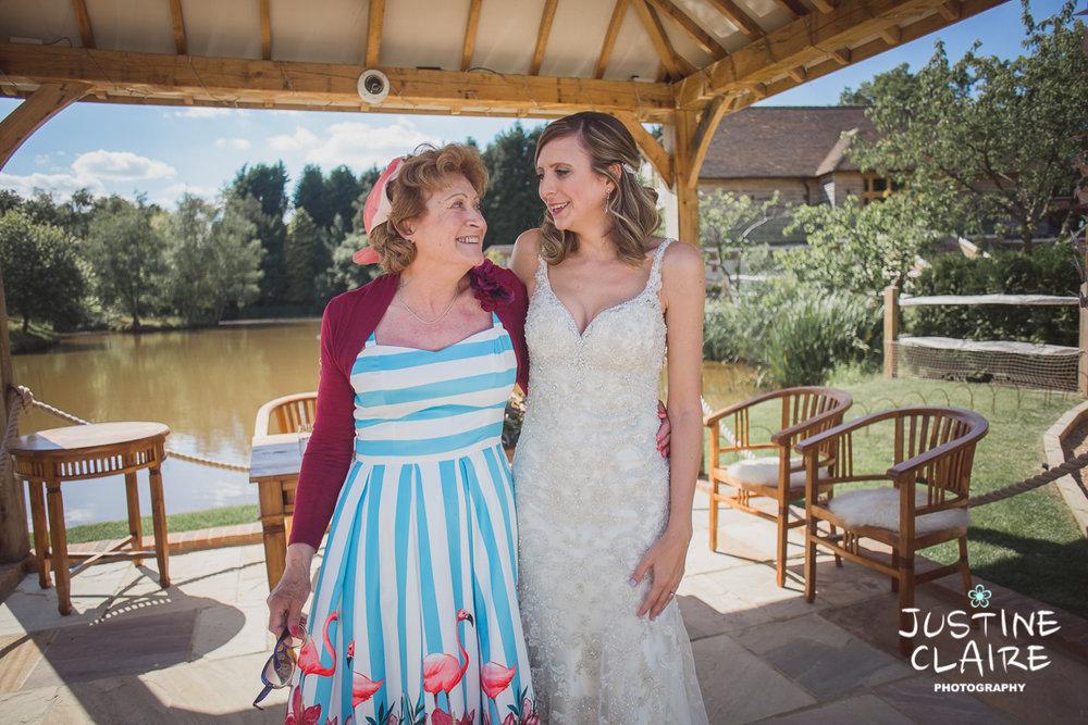 Brookfield barn wedding photographers sussex  photographer best-86.jpg