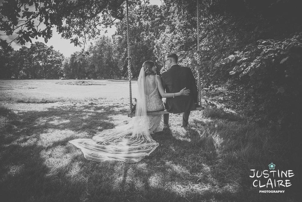 Brookfield barn wedding photographers sussex  photographer best-90.jpg