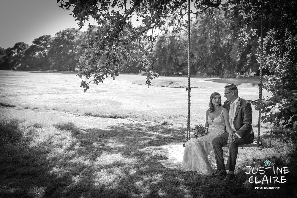 Brookfield barn wedding photographers sussex  photographer best-94.jpg