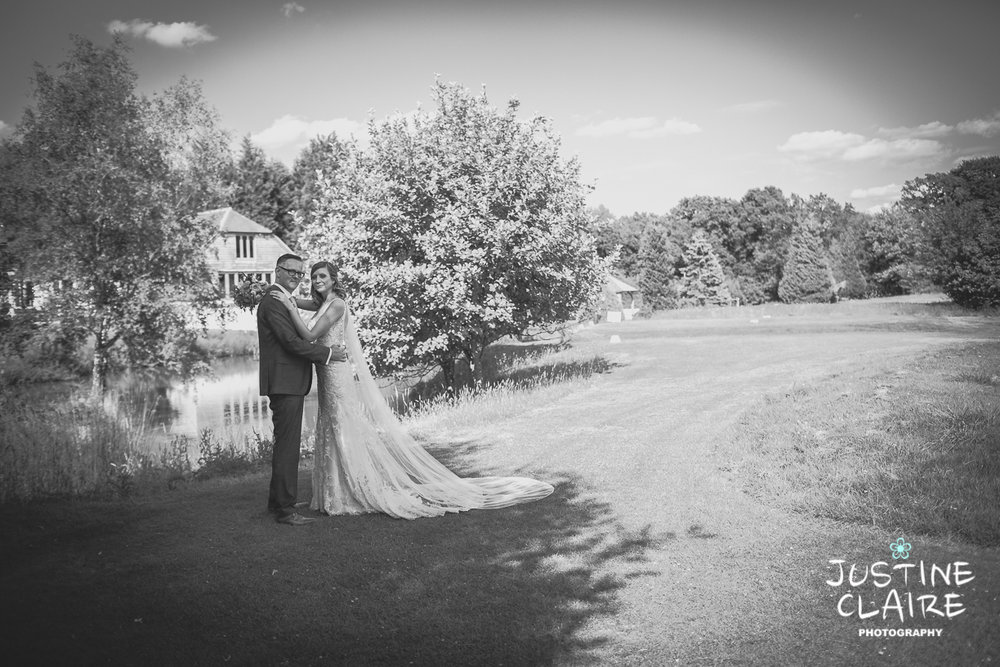 Brookfield barn wedding photographers sussex  photographer best-95.jpg