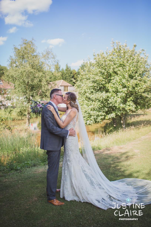 Brookfield barn wedding photographers sussex  photographer best-96.jpg