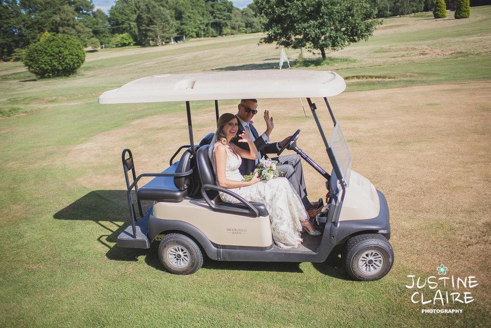 Brookfield barn wedding photographers sussex  photographer best-98.jpg