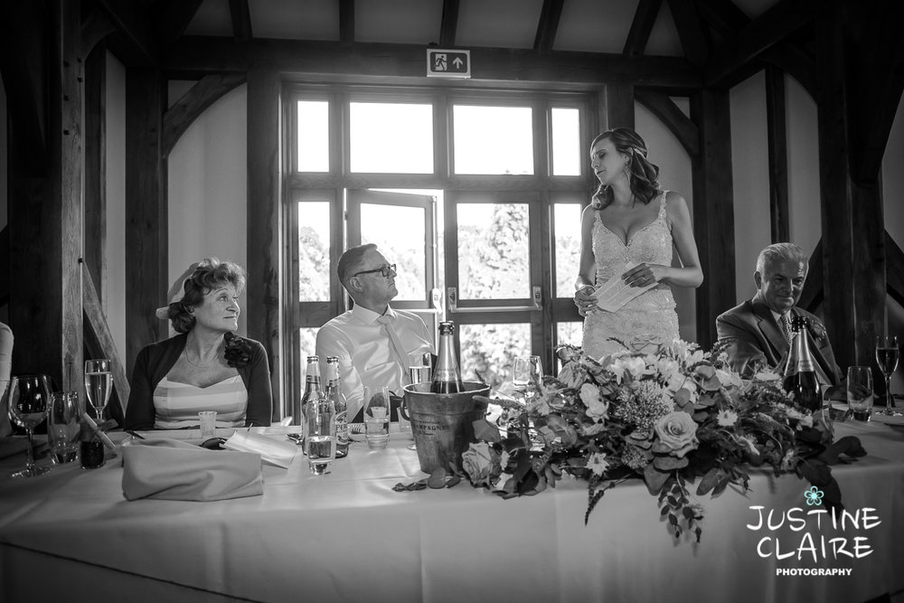 Brookfield barn wedding photographers sussex  photographer best-106.jpg