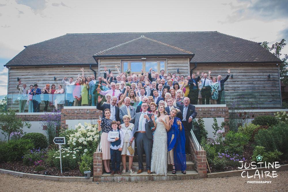 Brookfield barn wedding photographers sussex  photographer best-112.jpg