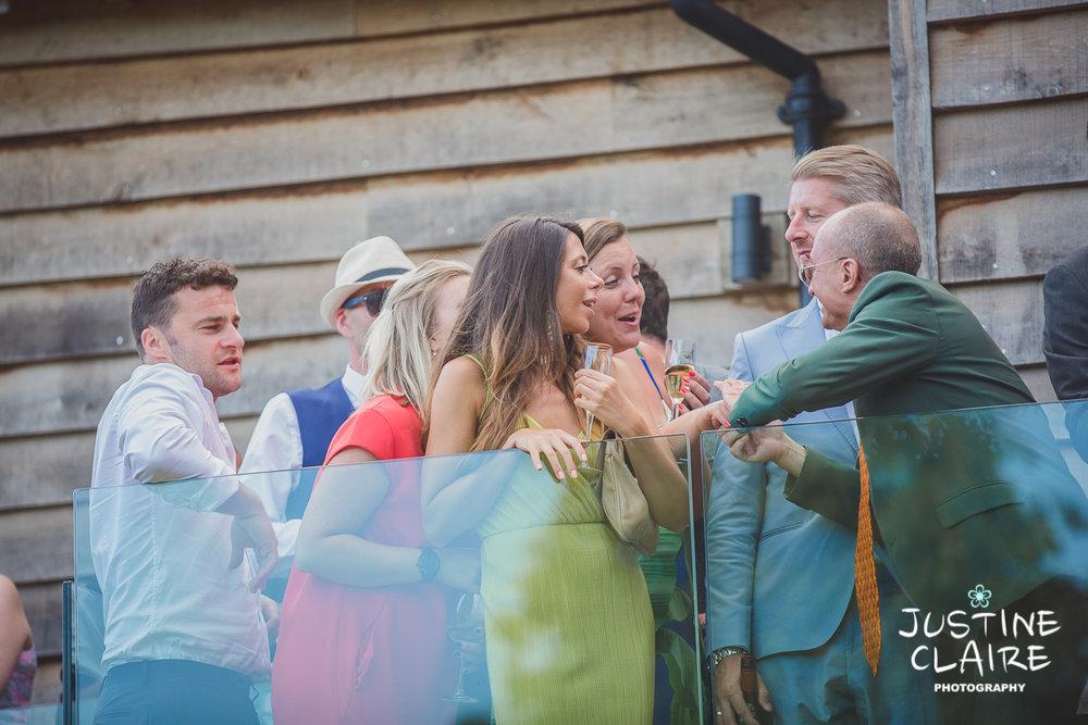Brookfield barn wedding photographers sussex  photographer best-117.jpg