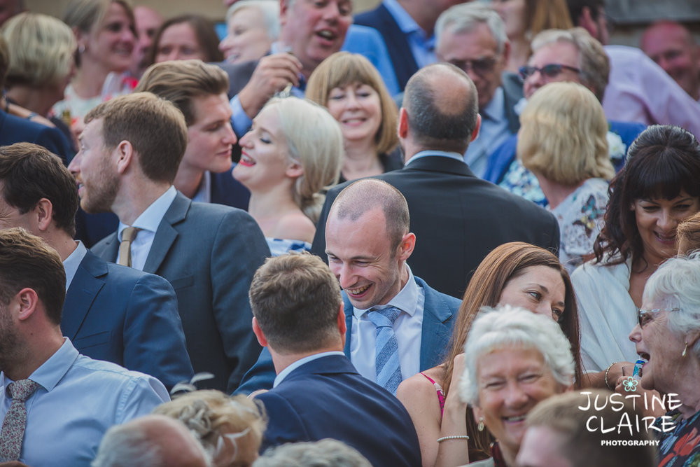 Brookfield barn wedding photographers sussex  photographer best-116.jpg