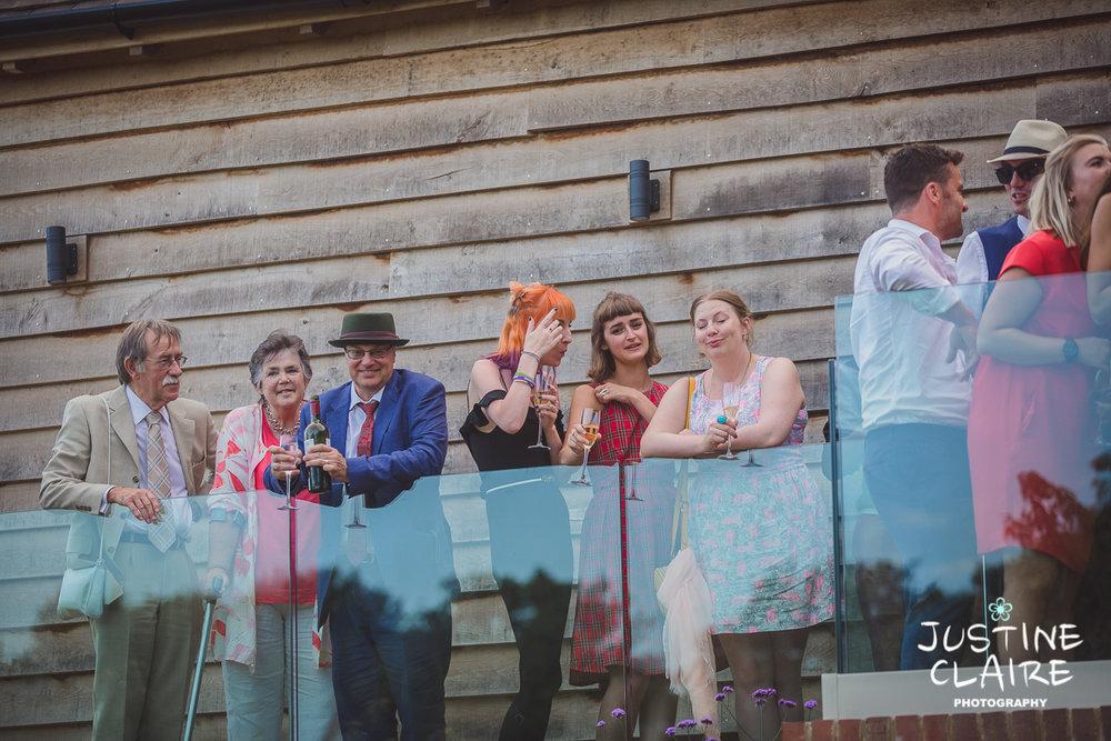 Brookfield barn wedding photographers sussex  photographer best-118.jpg