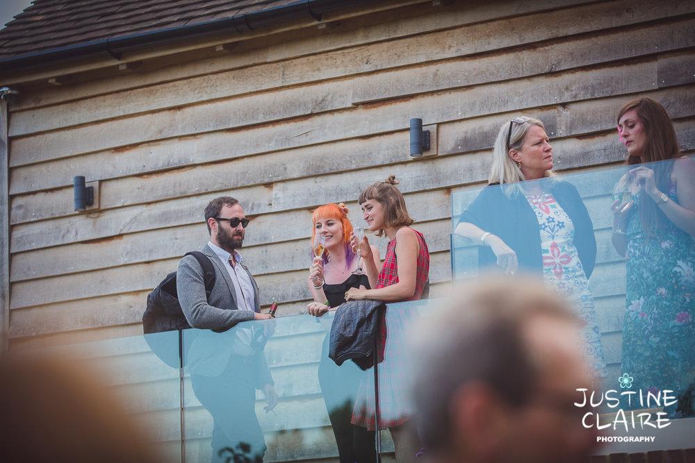 Brookfield barn wedding photographers sussex  photographer best-124.jpg