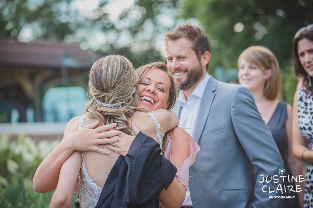Brookfield barn wedding photographers sussex  photographer best-126.jpg