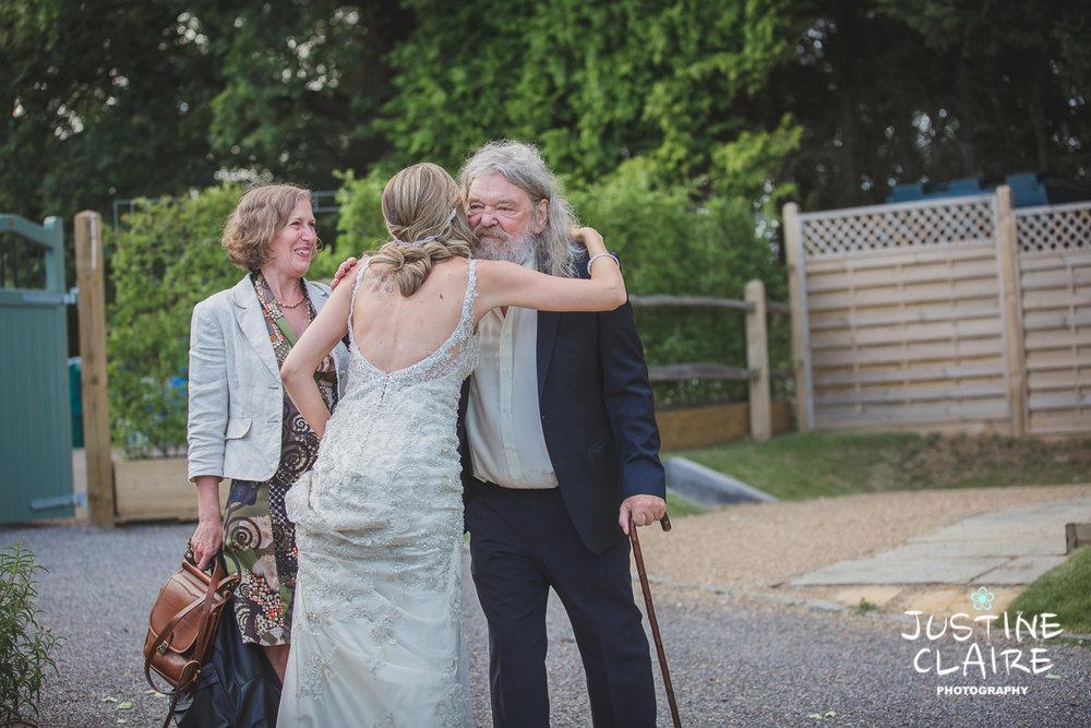 Brookfield barn wedding photographers sussex  photographer best-128.jpg