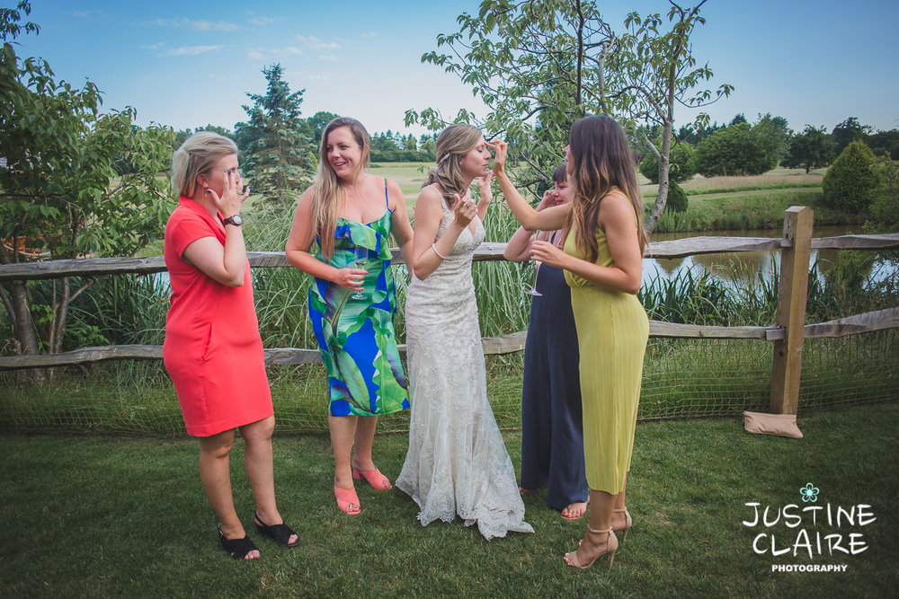 Brookfield barn wedding photographers sussex  photographer best-129.jpg