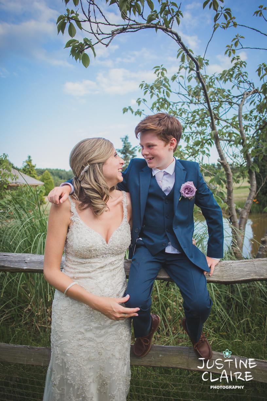Brookfield barn wedding photographers sussex  photographer best-132.jpg