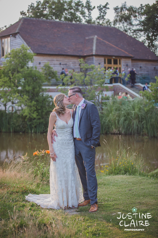 Brookfield barn wedding photographers sussex  photographer best-134.jpg