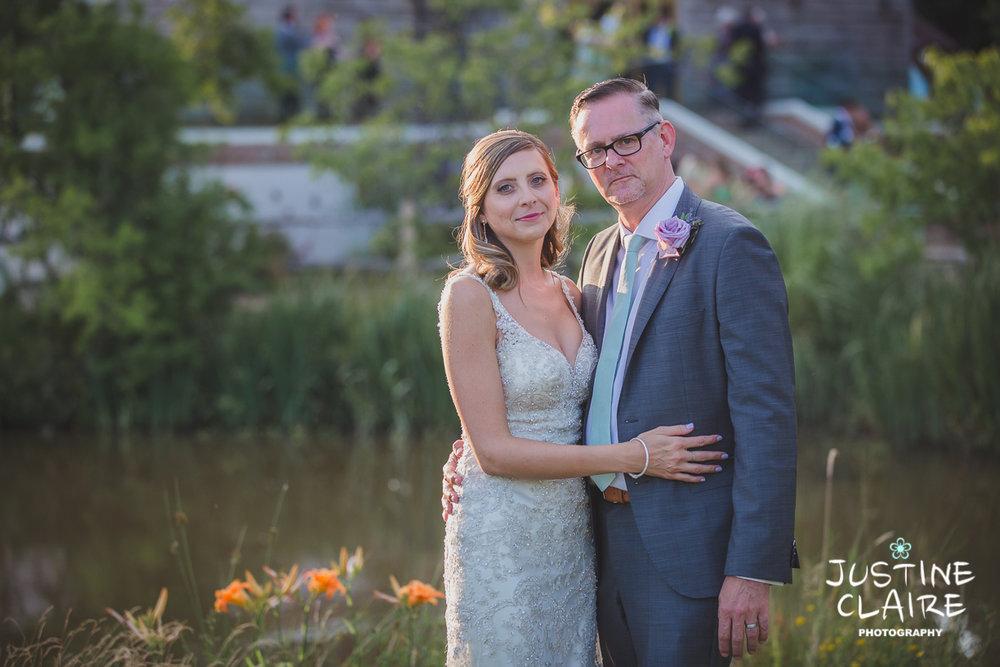 Brookfield barn wedding photographers sussex  photographer best-137.jpg