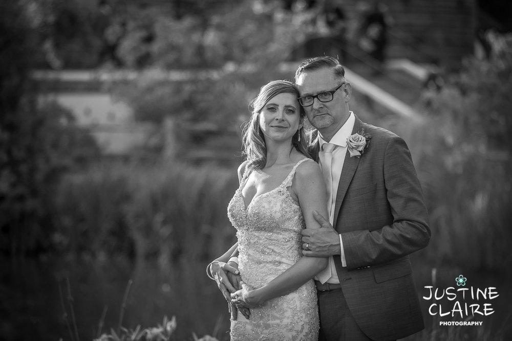 Brookfield barn wedding photographers sussex  photographer best-140.jpg