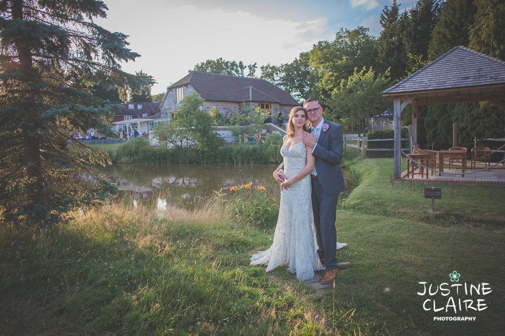 Brookfield barn wedding photographers sussex  photographer best-142.jpg